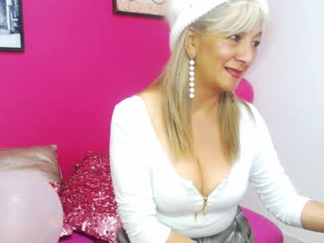 [29-02-20] klaaus_ private from Chaturbate.com