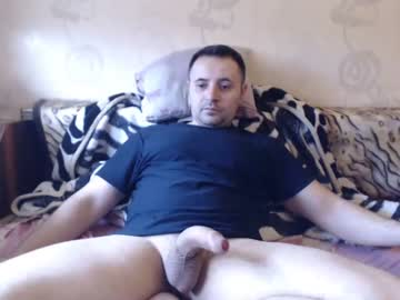 [14-01-20] goldenboy4you record private sex show from Chaturbate