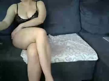 [21-02-20] inna1990123 private show from Chaturbate