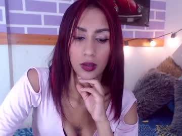 [09-03-21] katy_jenner record private sex show from Chaturbate