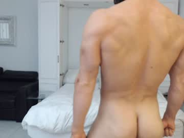 [14-08-20] therealkingyoshi record video from Chaturbate