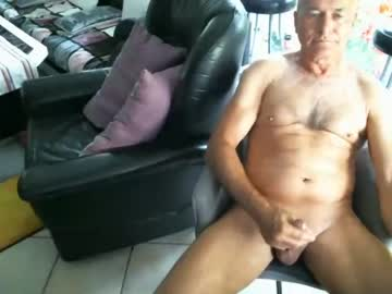 [18-06-21] 040958 record show with cum from Chaturbate.com