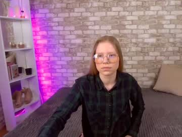[19-05-20] betsy_fisher show with toys from Chaturbate