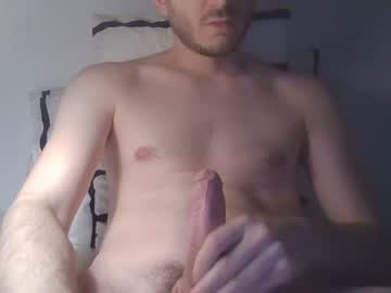 [18-04-20] thickfrenchcock record private from Chaturbate