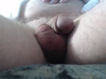 [27-06-20] hogrider06 record cam video from Chaturbate.com