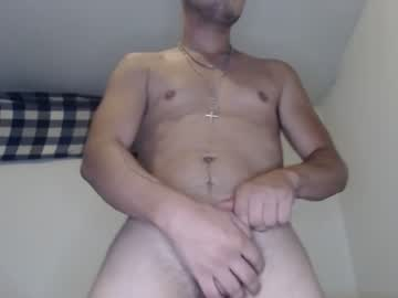 [18-09-21] hunghispanicbanannad record public show from Chaturbate