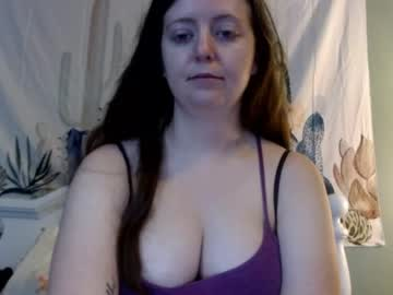 [17-09-20] lilymae98 record show with toys from Chaturbate.com
