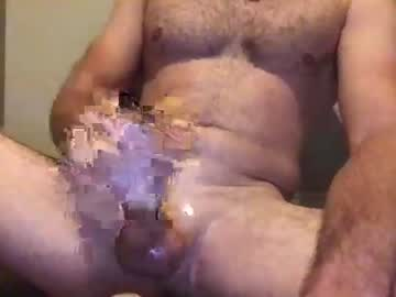 [17-10-20] thickfithung record video with toys from Chaturbate