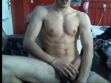[09-06-21] tommyboy_1997 video with toys from Chaturbate