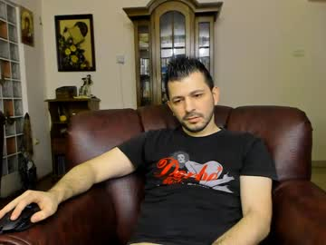 [08-03-20] bigcmiboss video with toys from Chaturbate