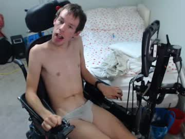 [28-09-20] pman93 record webcam video from Chaturbate