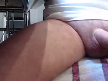 [17-08-20] saararm show with toys from Chaturbate.com