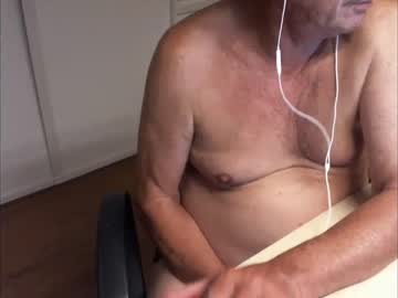 [14-06-20] baaccaab private show video from Chaturbate