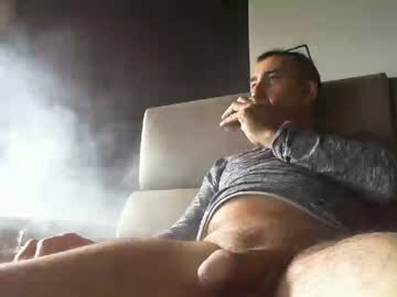 [21-04-20] gege_cool record video with dildo