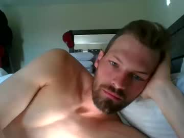 [31-08-20] canadianeh93 public webcam video from Chaturbate.com