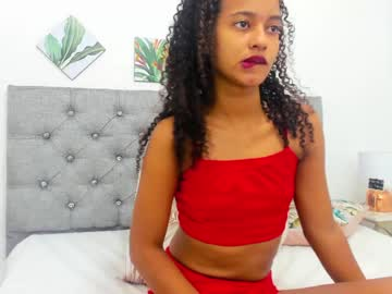 [24-08-21] scarlett_990 video with dildo from Chaturbate.com