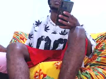 [08-02-21] bennie_janner record private show from Chaturbate.com