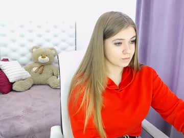 [10-05-20] roberta_day record public webcam from Chaturbate
