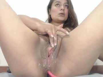 [24-11-20] natyboo record private show from Chaturbate