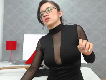 [03-05-20] gabby_jaramillo record show with toys from Chaturbate.com