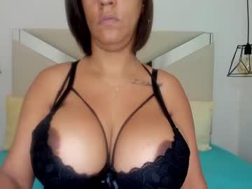 [26-05-21] brookegus record private show from Chaturbate