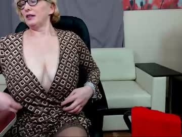 [24-03-20] bigpussyload private show video from Chaturbate