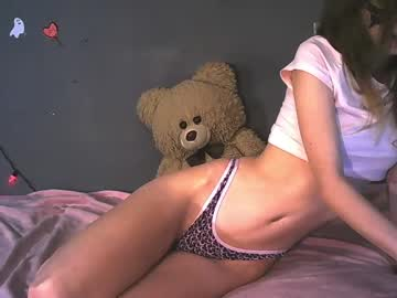 [07-03-21] holyxdolly show with toys from Chaturbate