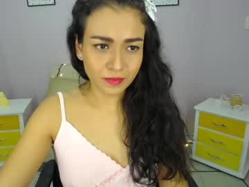 [23-04-20] miajobs89 webcam video from Chaturbate.com