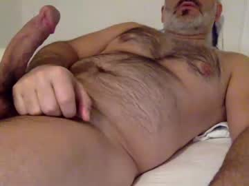 [12-01-21] 2eyr public show from Chaturbate.com