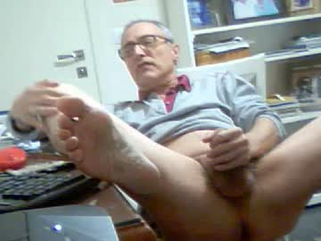 [10-12-20] isidan record webcam show from Chaturbate