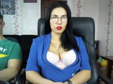 [15-12-20] black__widow record show with toys from Chaturbate