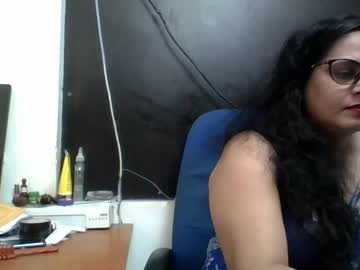 [11-06-20] anrkali42 private XXX video from Chaturbate.com
