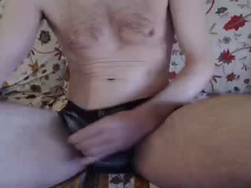 [06-01-20] dunant76 record video with dildo from Chaturbate.com