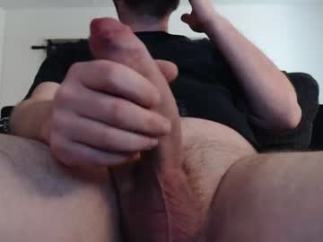 [21-03-21] bigsuisse record private show video from Chaturbate.com