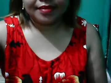 [24-09-20] chubbybabes4u blowjob show from Chaturbate