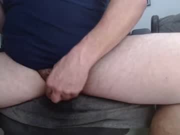 [30-07-20] djthick record cam video from Chaturbate.com