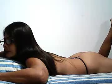[26-06-20] sweetdayskie record webcam show from Chaturbate