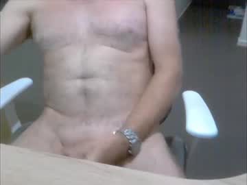 [05-01-20] xxozcplxx record show with toys from Chaturbate