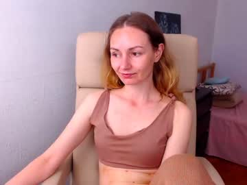 [28-07-20] candyashley private show from Chaturbate.com