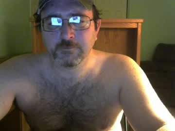 [12-02-20] do_i_make_you_randy record webcam video from Chaturbate