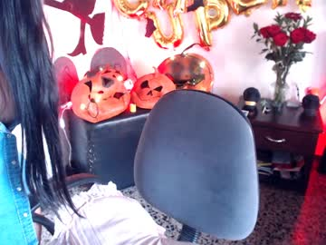 [04-11-20] rouusse video from Chaturbate