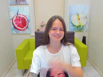 [16-08-20] wendy_sun private sex show from Chaturbate.com