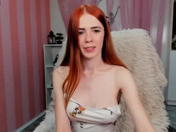 [30-08-20] wendybill chaturbate private