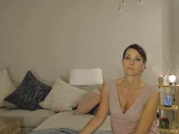 [01-02-21] mselleswt private show video from Chaturbate