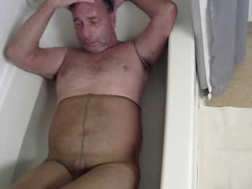 [02-10-20] wetlook4 private show from Chaturbate.com