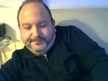 [22-02-20] chub4chas private sex video from Chaturbate