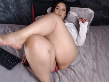 [04-02-20] _keisy_ record private XXX show from Chaturbate