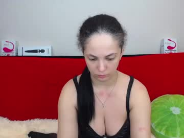 [04-06-20] iribabe69 show with cum from Chaturbate.com