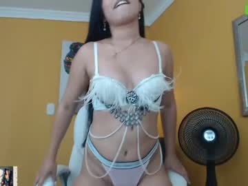 [03-09-20] sailor_up record private from Chaturbate
