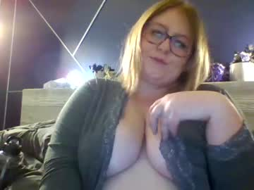 [21-10-20] 0lucyluv0 public show from Chaturbate.com